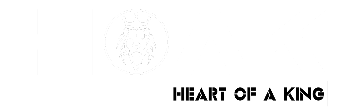 HOAK :: Heart Of A King
